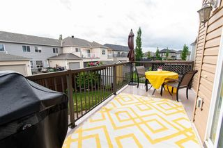 Photo 31: 928 Windhaven Close SW: Airdrie Detached for sale : MLS®# A1121283