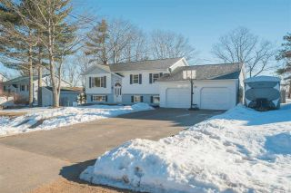 Photo 25: 1782 DRUMMOND in Kingston: 404-Kings County Residential for sale (Annapolis Valley)  : MLS®# 201906431