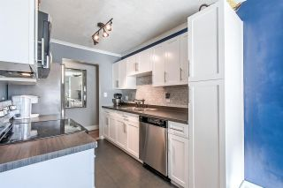 """Photo 9: 65 986 PREMIER Street in North Vancouver: Lynnmour Condo for sale in """"Edgewater Estates"""" : MLS®# R2313433"""