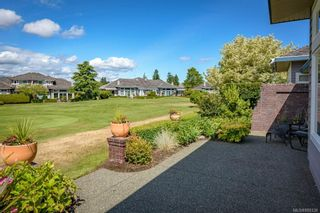 Photo 35: 377 3399 Crown Isle Dr in Courtenay: CV Crown Isle Row/Townhouse for sale (Comox Valley)  : MLS®# 888338