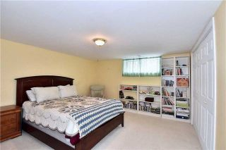 Photo 14: 218 Davidson Street in Pickering: Rural Pickering House (Bungalow) for sale : MLS®# E4045876