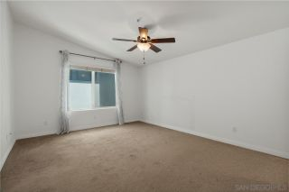 Photo 42: Townhouse for rent : 3 bedrooms : 4069 1st Avenue in San Diego