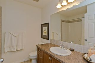 Photo 33: 32 SKYVIEW SPRINGS Gardens NE in Calgary: Skyview Ranch Detached for sale : MLS®# A1118652