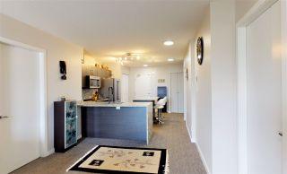 "Photo 10: 3001 1178 HEFFLEY Crescent in Coquitlam: North Coquitlam Condo for sale in ""OBILISK"" : MLS®# R2571657"