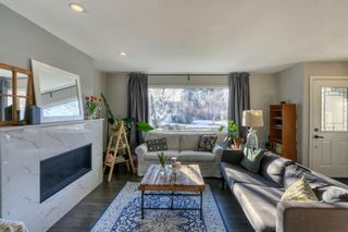 Photo 12: 42 Hays Drive SW in Calgary: Haysboro Detached for sale : MLS®# A1095067
