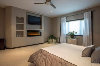 Photo 15: 27 Autumnview Drive in Winnipeg: South Pointe Residential for sale (1R)  : MLS®# 202012639