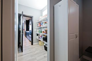 Photo 12: 133 Nolanhurst Place NW in Calgary: Nolan Hill Detached for sale : MLS®# A1067487