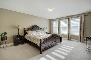 Photo 17: 428 Mahogany Boulevard SE in Calgary: Mahogany Detached for sale : MLS®# A1048380