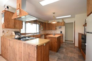 Photo 9: 1550 Robson Lane in : Du Cowichan Bay House for sale (Duncan)  : MLS®# 872893