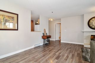"""Photo 6: 201 19721 64 Avenue in Langley: Willoughby Heights Condo for sale in """"WESTSIDE"""" : MLS®# R2560548"""