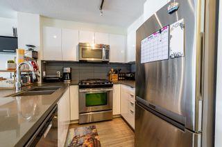 Photo 10: 303 3323 151 Street in Surrey: Morgan Creek Condo for sale (South Surrey White Rock)  : MLS®# R2622991