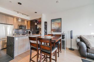 """Photo 7: A319 20211 66 Avenue in Langley: Willoughby Heights Condo for sale in """"Elements"""" : MLS®# R2422432"""