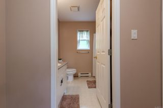 Photo 14: 6 555 Rockland Rd in : CR Campbell River South Row/Townhouse for sale (Campbell River)  : MLS®# 878113