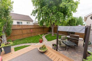 Photo 38: 83 Fulton Street in Winnipeg: River Park South Residential for sale (2F)  : MLS®# 202114565