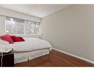 Photo 7: 209 36 E 14 Avenue in Vancouver: Mount Pleasant VE Condo  (Vancouver East)  : MLS®# V931739