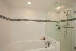 Photo 16: 304 15466 NORTH BLUFF ROAD: White Rock Condo for sale (South Surrey White Rock)  : MLS®# R2129866