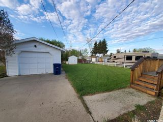 Photo 4: 489 3rd Avenue West in Unity: Residential for sale : MLS®# SK839110
