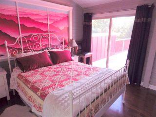 Photo 6: 8967 REDROOFFS ROAD in Halfmoon Bay: Halfmn Bay Secret Cv Redroofs House for sale (Sunshine Coast)  : MLS®# R2131092