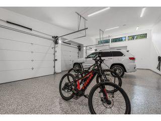 "Photo 100: 29798 GIBSON Avenue in Abbotsford: Bradner House for sale in ""Bradner"" : MLS®# R2620996"
