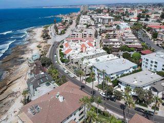 Photo 33: LA JOLLA Condo for sale : 2 bedrooms : 245 Coast #A2