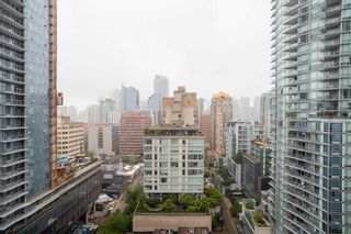 """Photo 6: 2005 1308 HORNBY Street in Vancouver: Downtown VW Condo for sale in """"SALT"""" (Vancouver West)  : MLS®# R2620872"""