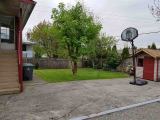 """Photo 18: 15011 PEACOCK Place in Surrey: Bolivar Heights House for sale in """"birdland"""" (North Surrey)  : MLS®# R2162800"""