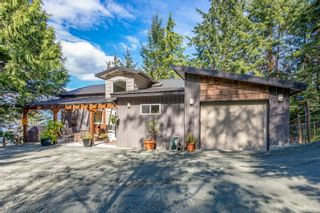 Photo 5: 6200 Race Point Rd in : CR Campbell River North House for sale (Campbell River)  : MLS®# 874889