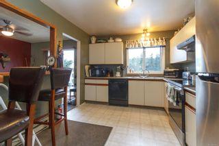 Photo 7: 3122 Glen Lake Rd in : La Glen Lake House for sale (Langford)  : MLS®# 866417