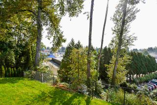 Photo 36: 2456 SUNNYSIDE PLACE in Abbotsford: Abbotsford West House for sale : MLS®# R2509174