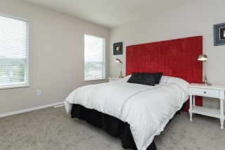 Photo 11: 1868 KING GEORGE BOULEVARD in Surrey: King George Corridor House for sale (South Surrey White Rock)  : MLS®# R2091379