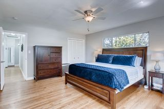 Photo 14: SAN DIEGO House for sale : 3 bedrooms : 3927 Loma Alta