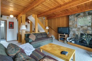 Photo 13: 231167 Forestry Way: Bragg Creek Detached for sale : MLS®# A1111697
