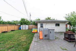 Photo 3: 10761 164 Street in Edmonton: Zone 21 House for sale : MLS®# E4255455