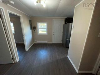 Photo 7: 47 Homco Drive in New Minas: 404-Kings County Residential for sale (Annapolis Valley)  : MLS®# 202125518