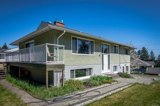 Photo 40: 1687 Centennary Dr in : Na Chase River House for sale (Nanaimo)  : MLS®# 873521