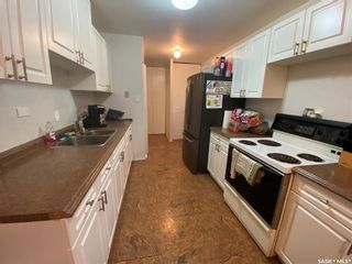 Photo 5: 1329 Connaught Avenue in Moose Jaw: Central MJ Residential for sale : MLS®# SK864836