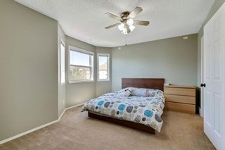 Photo 19: 322 Arbour Grove Close NW in Calgary: Arbour Lake Detached for sale : MLS®# A1115471