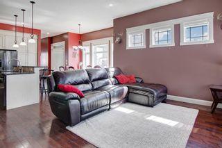 Photo 12: 101 Westridge Place: Didsbury Detached for sale : MLS®# A1096532