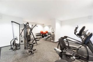 """Photo 17: 906 888 HOMER Street in Vancouver: Downtown VW Condo for sale in """"THE BEASLEY"""" (Vancouver West)  : MLS®# R2603856"""