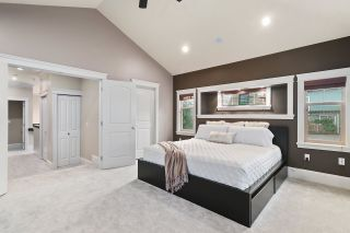Photo 20: 333 AVALON Drive in Port Moody: North Shore Pt Moody House for sale : MLS®# R2534611