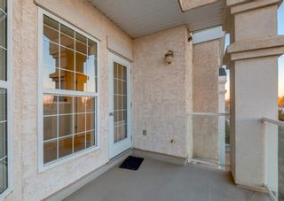Photo 30: 327 45 INGLEWOOD Drive: St. Albert Apartment for sale : MLS®# A1085336