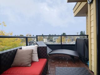Photo 11: # 135 1863 STAINSBURY AV in Vancouver: Victoria VE Condo for sale (Vancouver East)  : MLS®# V1090916