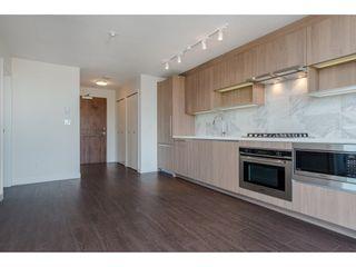 """Photo 8: 2512 13750 100 Avenue in Surrey: Whalley Condo for sale in """"Park Avenue"""" (North Surrey)  : MLS®# R2129141"""