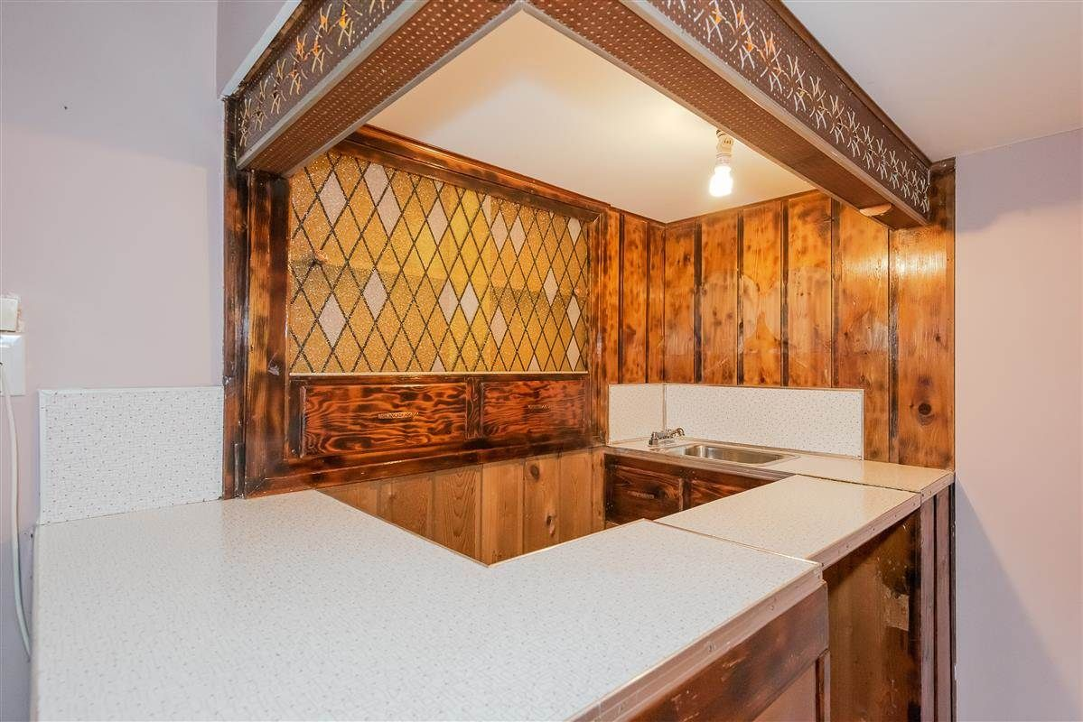Photo 16: Photos: 3875 LILLOOET Street in Vancouver: Renfrew Heights House for sale (Vancouver East)  : MLS®# R2375620