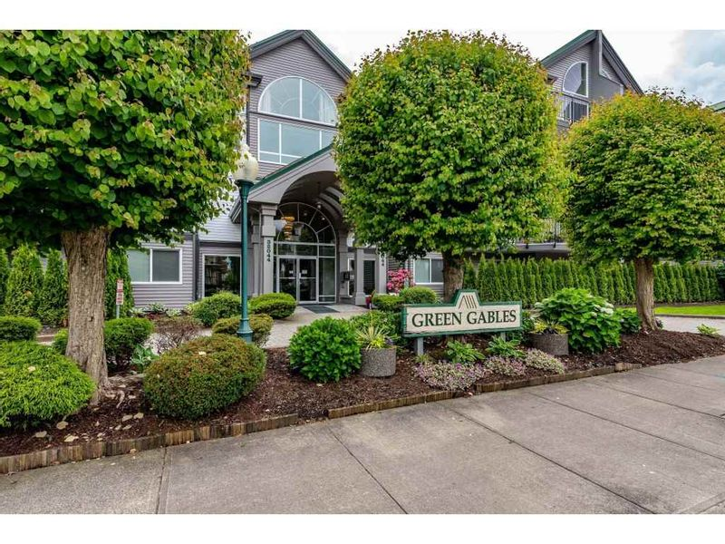 FEATURED LISTING: 210 - 32044 OLD YALE Road Abbotsford