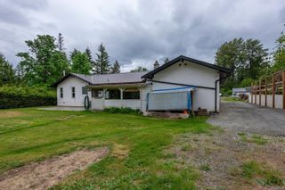 Photo 39: 4768 Wimbledon Rd in : CR Campbell River South House for sale (Campbell River)  : MLS®# 877100
