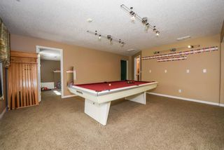 Photo 45: 330 Long Beach Landing: Chestermere Detached for sale : MLS®# A1130214