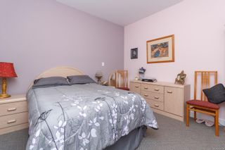 Photo 21: 6632 Steeple Chase in : Sk Sooke Vill Core House for sale (Sooke)  : MLS®# 859764