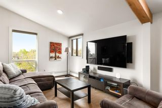 Photo 13: 410 1807 22 Avenue SW in Calgary: Bankview Apartment for sale : MLS®# A1113231
