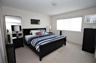 Photo 13: 215 Park West Drive in Winnipeg: Bridgwater Centre Residential for sale (1R)  : MLS®# 202003248